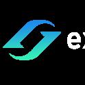 exchagemy