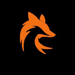 fox.obmen