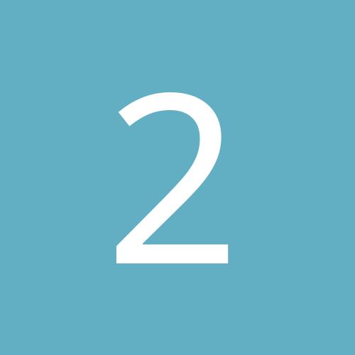 24litecoin