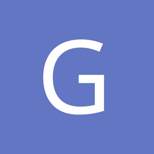 G-Host