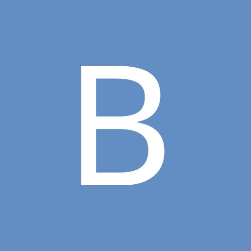 bombbitcoin