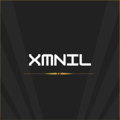 XMNIL