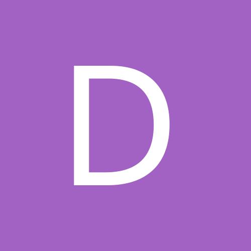 DecimalBlockchain