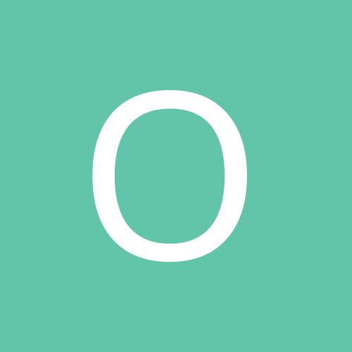 oloyinmomolimited