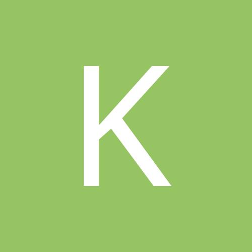 Kalinka099