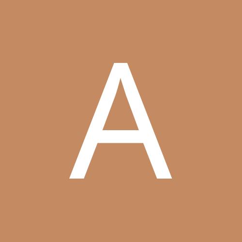 Almaz_Proxy