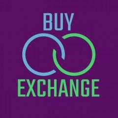 Buy_Exchange