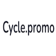 Cycle.promo