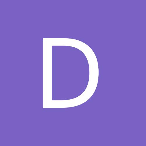 dundich