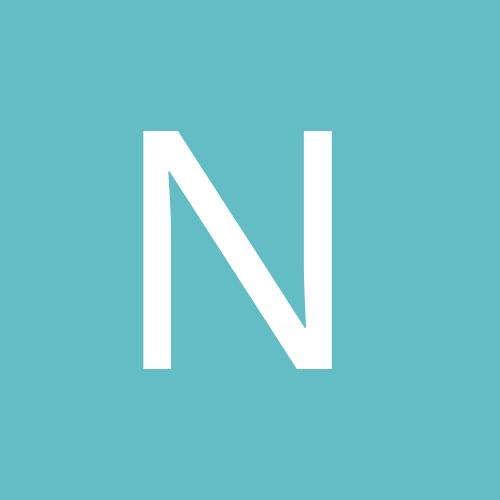 Nebox
