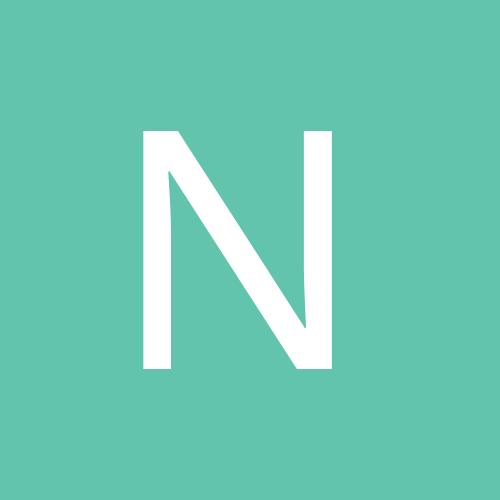 Neomix.io