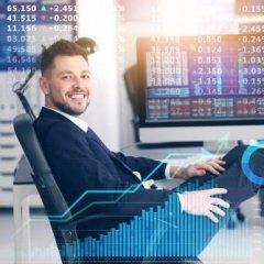 Activinvest.info
