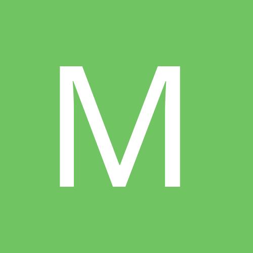 myxa_cc_obmen
