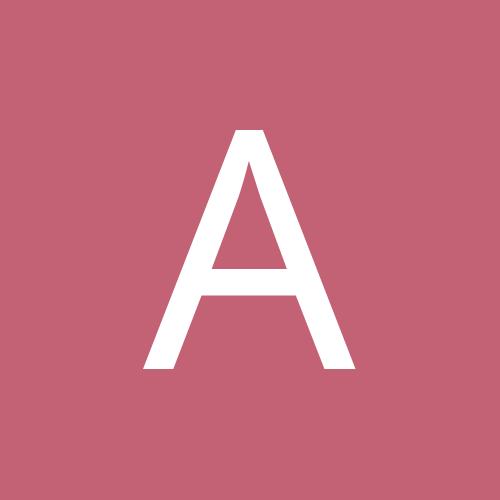 Artem2021