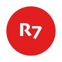 R7-logistics