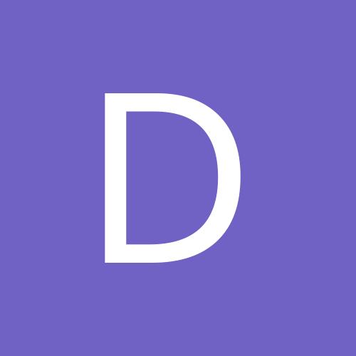 davefo5361