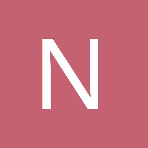 nikitini443