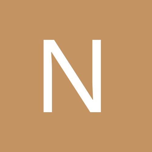 Nanjaoppers