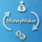 MoneyMakerBiz