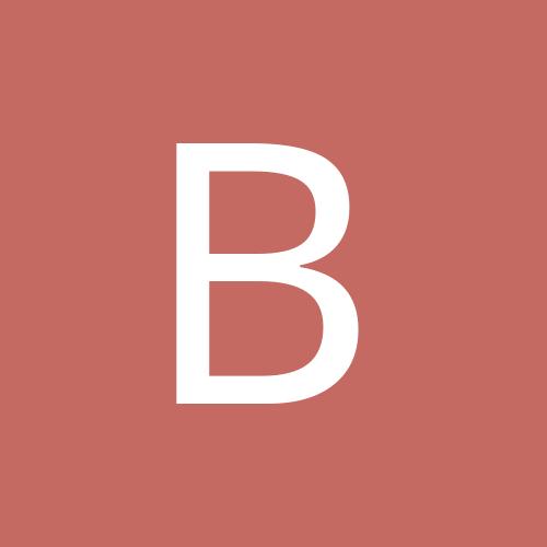 bryanwest